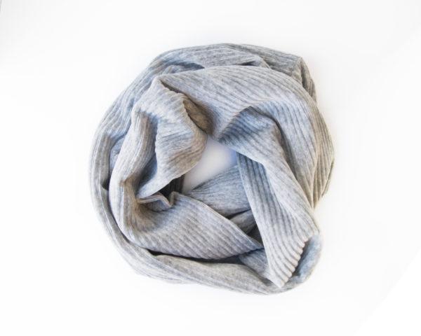 Samtcord-Hellgrau-Schal-Manufaktur-Nicola-Marisa-10