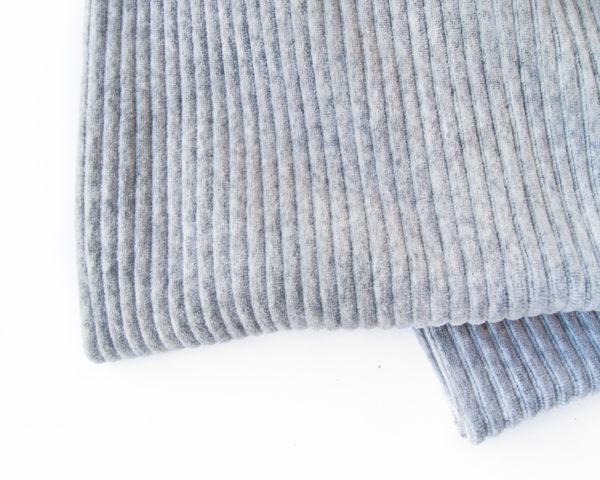 Samtcord-Hellgrau-Schal-Manufaktur-Nicola-Marisa-9