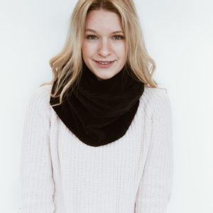 Samtcord-Schwarz-Schal-Manufaktur-Nicola-Marisa-2