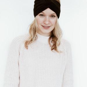 Samtcord-Schwarz-Stirnband-Manufaktur-Nicola-Marisa-1