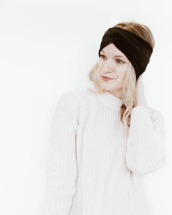 Samtcord-Schwarz-Stirnband-Manufaktur-Nicola-Marisa-2