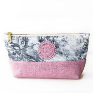 Stiftemappe-Marble-light-rosa-Manufaktur-Nicola-Marisa-1