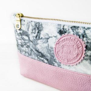 Stiftemappe-Marble-light-rosa-Manufaktur-Nicola-Marisa-4
