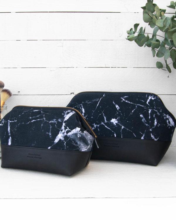 Nachhaltige Taschen Made in Germany