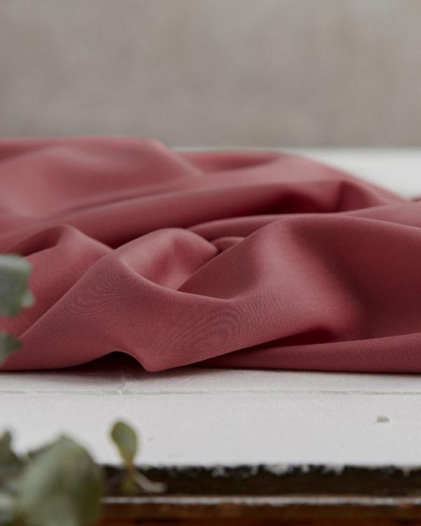 NAchhaltiger Stoff für Blusen, Kleider und Hosen