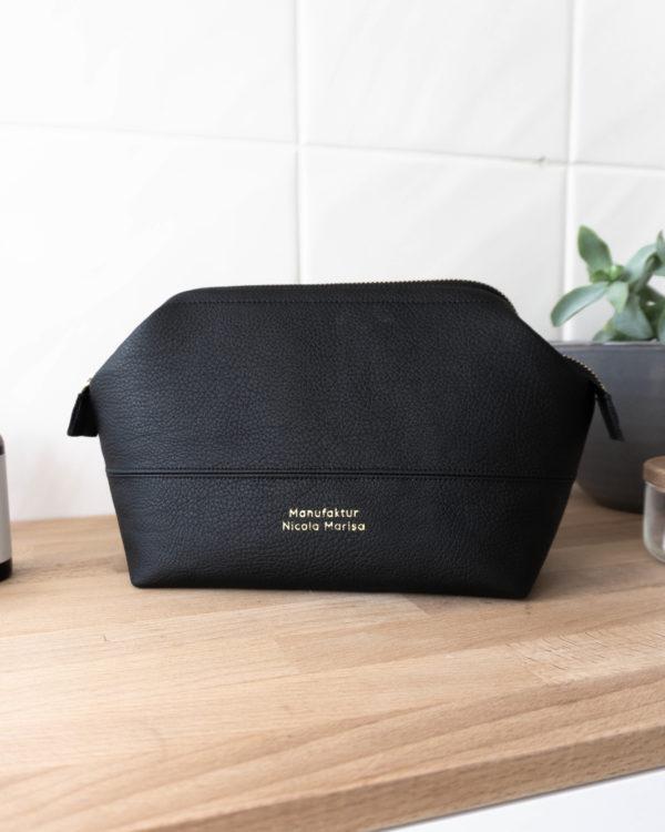 Hochwertige Taschen für Sie und Ihn aus nachhaltigem Materialien, Baumwolle und PU.