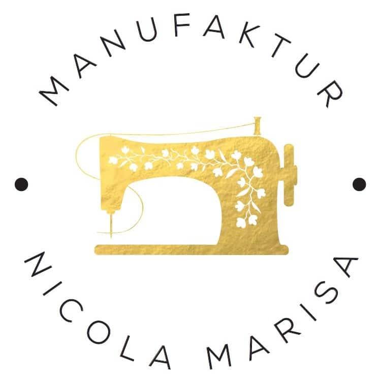 Manufaktur Nicola Marisa – nachhaltige Taschen made in Germany