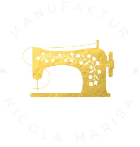 Manufaktur Nicola Marisa